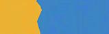 sixMic Logo