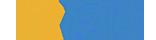 sixMic Mobile Logo